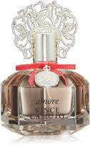 Vince Camuto Amore FOR WOMEN by Parlux Fragrances - 100 ml EDP Spray
