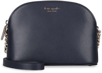 Kate Spade Spencer Leather Crossbody Bag