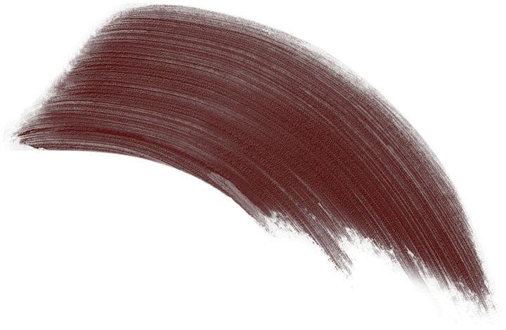 Jane Iredale Liquid Eye Shadow, Wine Silk 0.15 oz (4.3 g)