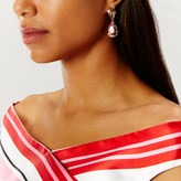 Coast Rodez Sparkle Earrings