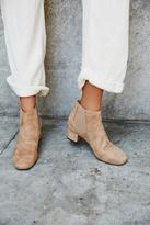 BC Footwear Womens VEGAN KELLY BOOT