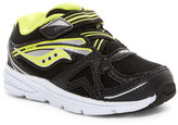 Saucony Baby Ride Sneaker - Multiple Widths Available (Baby, Toddler, & Little Kid)