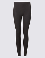 M&S Collection Side Stripe Leggings
