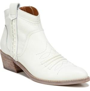 Zodiac Kelsey Booties Women's Shoes