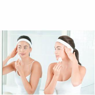 Tweezerman Bright Complexion Facial Dermaplaner