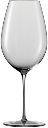 Schott Zwiesel 1872 Enoteca Set Of Two 34.2Oz Bordeaux Glasses