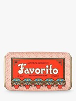 Claus Porto Favorito Bath Soap