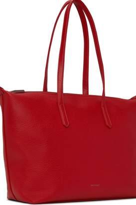Matt & Nat Vegan Leather Bag