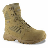 Magnum Response III 8.0 Men's Side-Zip Utility Boots