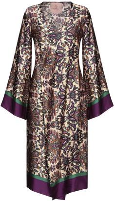 Kitagi® KITAGI Knee-length dresses