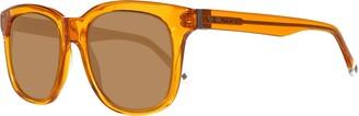 Gant Men's Sonnenbrille GR2002 52N10 Sunglasses