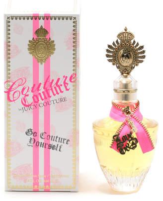 Juicy Couture Women's Couture Couture 3.4Oz Eau De Parfum