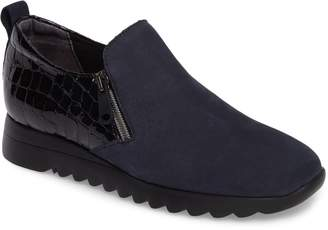 Munro American Kit Loafer - Multiple Widths Available