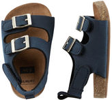 Carter's Sandal Crib Shoes