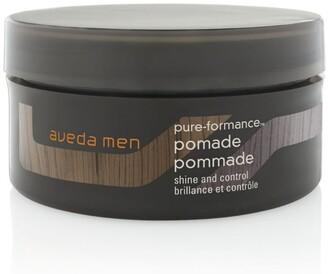 Aveda Pure-Formance Liquid Pomade