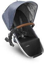 UPPAbaby Infant 2017 Limited Edition Henry Rumble Seat For Vista Stroller