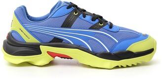 Puma Nitefox Highway Sneakers