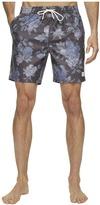 Globe Lynch Poolshorts Men's Swimwear