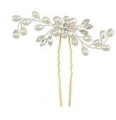 L'Imagine Pearl Jewel Hair Pin