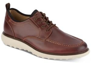 Dockers Livingstone Smart Series Casual Oxfords Men's Shoes