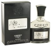Creed Aventus by Eau De Parfum Spray 2.5 oz Men