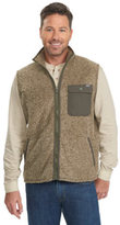 Woolrich Men's Woodland Vest