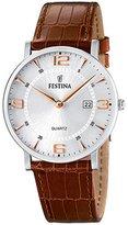 Festina Men's Watches 16476_4