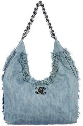 dc3e8e827 Denim Hobo - ShopStyle