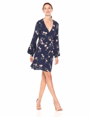 Clayton Women's Isabella Dress