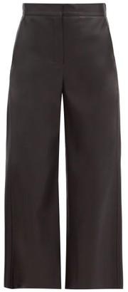 S Max Mara Cantico Trousers - Black