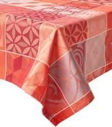 Garnier Thiebaut Garnier-Thiebaut Mille Tiles Tablecloth