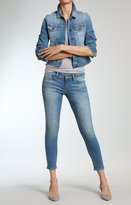 Mavi Jeans Samantha Lt Shaded Tribeca