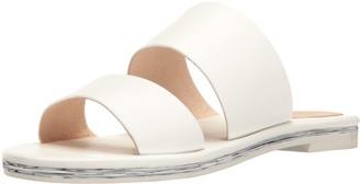 Shellys Women's Davan Flat Sandal