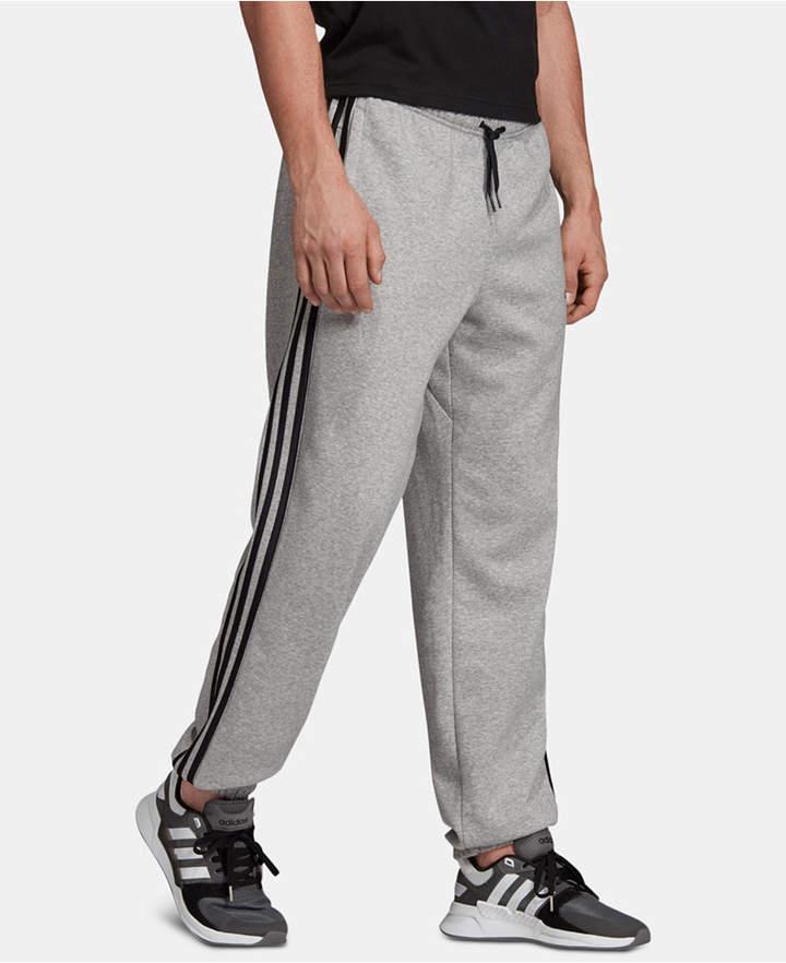 cdb025119 Mens Adidas Fleece Pants - ShopStyle