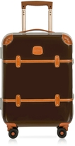 "Bric's Bellagio Metallo 21"" Carry-On Spinner"