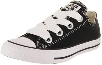 Converse Chuck Taylor CTAS Big Eyelets Ox Sneaker