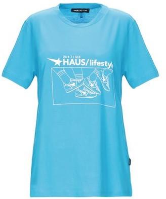 Haus Golden Goose T-shirt