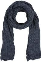 BELMONTE TREND Oblong scarves