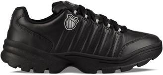 K-Swiss Altezo Sneaker