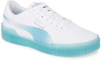 Puma Cali Iced Sneaker