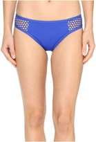 LaBlanca La Blanca All Meshed Up Hipster