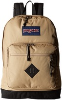 JanSport City Scout Backpack Bags