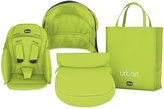 Chicco Urban Color Pack