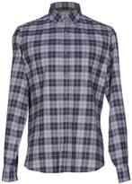 Brunello Cucinelli Shirts - Item 38650124