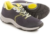Vionic Technology Action Emerald Shoes (For Women)