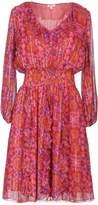 Manoush Short dresses - Item 34757769