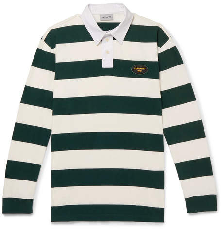 fce19068c2c Men's Rugby Shirts - ShopStyle