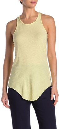 Frank And Eileen Base Layer Tunic Tank Top