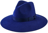San Diego Hat Company Blue Floppy Hat