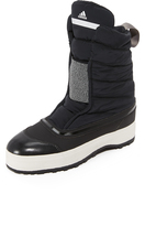 adidas by Stella McCartney Winter Boots
